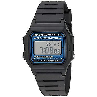 Casio Clock Man Ref. F105W-1A