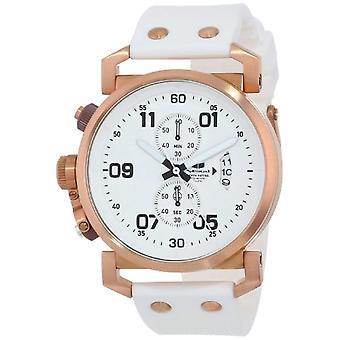 Vestal Clock Man Ref. OBCS005