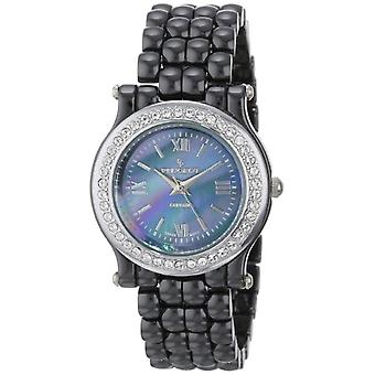 Peugeot Watch Woman Ref. PS4905BS