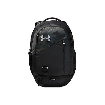 Under Armour Hustle 4.0 1342651-290 Unisex backpack
