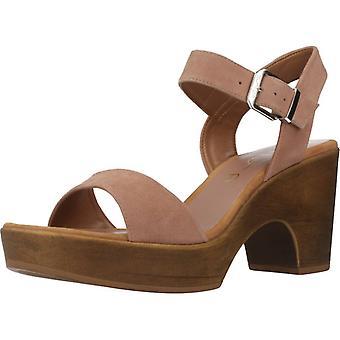 Unisa Onesia Ks Color Tuskany Sandals