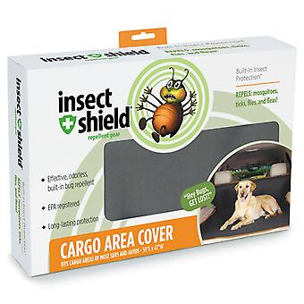 Insect Shield Cargo gebied Cover