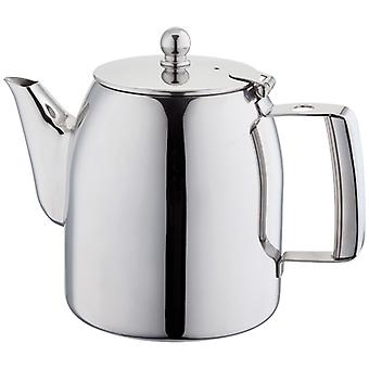 Stellaire traditionele, 4 continentale theepot, 900ml beker