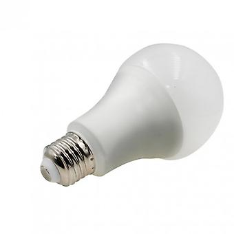 Wifi LED lamp Tint
