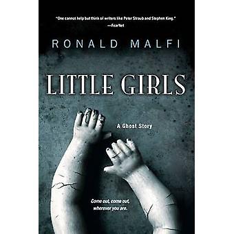 Little Girls by Malfi & Ronald