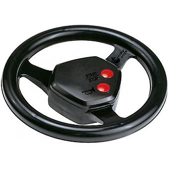 Rolly Electronic Steering Wheel