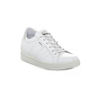 Sapatos brancos Igi & Co Antara