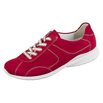 Semler Simone S4025042066 universal all year women shoes