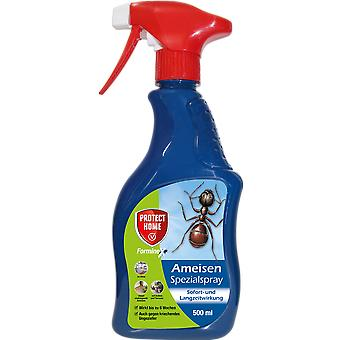 SBM Beskyt Home Forminex Ants Special Spray, 500 ml