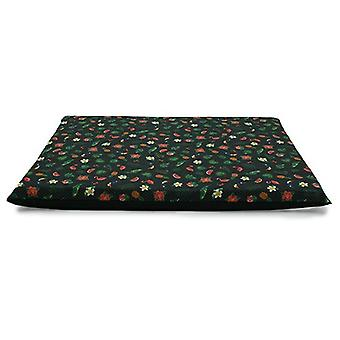 Yagu Tropical Block Mat T-3 (Dogs , Bedding , Matresses and Cushions)