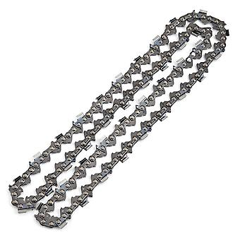 "Oregon Chain 20"" 78 links - Suitable for the Oregon Chainsaw 20"" Bar Only"