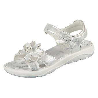 Lurchi Fini 331872549 universal summer kids shoes