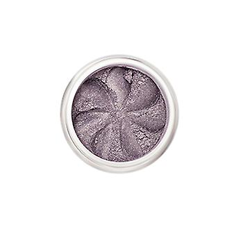 Lily lolo Mineral Shadow Golden Lilac 2g