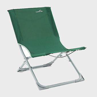 New Freedom Trail Phoenix Summer Camping Chairs Natural