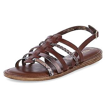Tamaris 112812624385 universal summer women shoes