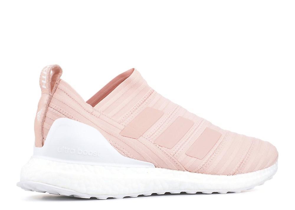 K Nemeziz 17,1 Ultraboost - Ac7508 - schoenen - Gratis verzending Ar1UbY