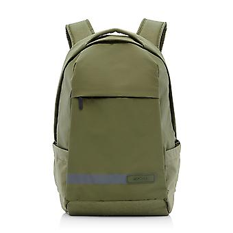 Crumpler Traceless Abandon Day Backpack tactical marle 25 L