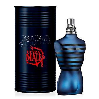 Men's Perfume Ultra Male Jean Paul Gaultier EDT/40 ml