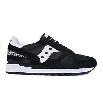 Saucony Shadow Original 2108518 running all year men shoes