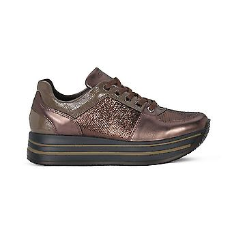IGI&CO Kay 41466RAME universal all year women shoes