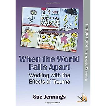 When the World Falls Apart - A Toolkit for Working with the Effects of