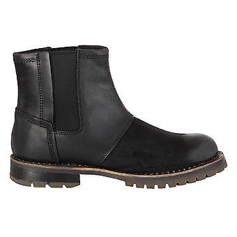 Caterpillar Staten P719085 universal all year men shoes