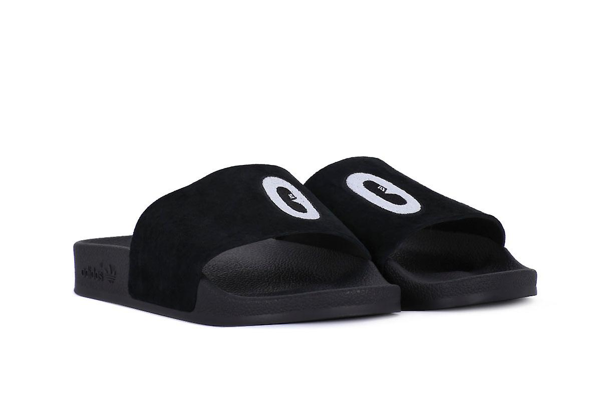 Adidas  adilette w sneakers moda wirH0