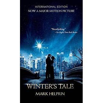 Winter's Tale (Movie Tie-In International Edition) by Helprin - 97805