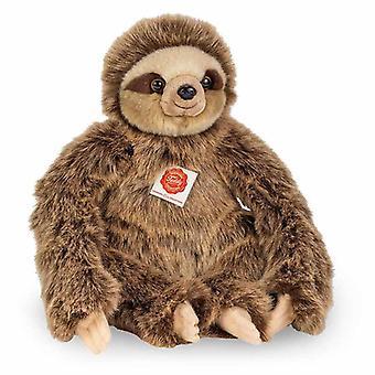 Hermann Teddy Sloth 25 cm