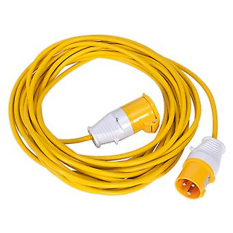 Sealey (TR14/2.5/110) 14 m Power Cable