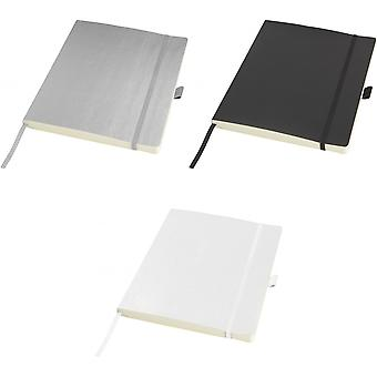 Portable de taille JournalBooks Pad Tablet