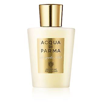 Acqua Di Parma - Magnolia Nobile Žena Sprchový gel - 200ML