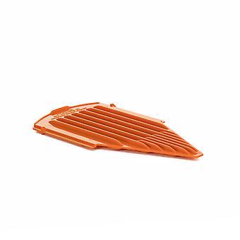 Schijfinsert - Accessoires voor V1 ClassicLine, V3 TrendLine en V6 ExclusiveLine Slicer Aardappelplakjes