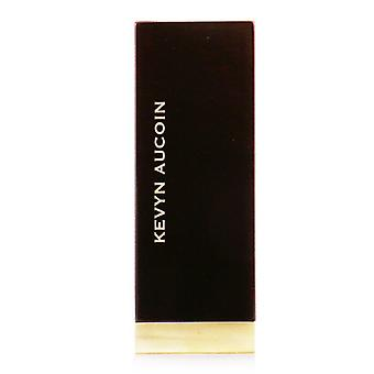 Kevyn Aucoin The Expert Lip Color - # Jorjia (unboxed) - 3.5g/0.12oz