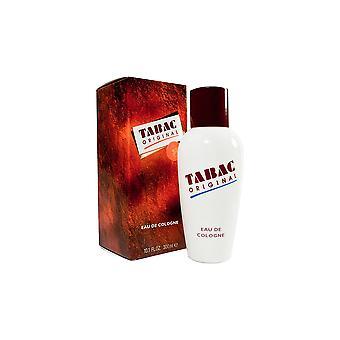 Tabac Original Eau de Cologne 300ml Splash Für ihn