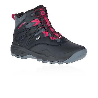 Merrell Thermo Adventure Ice Plus 6 Pouces Waterproof Women's Walking Boots