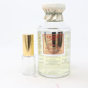 Royal Princess Oud by Creed Perfume 0.5oz/16ml Spray New