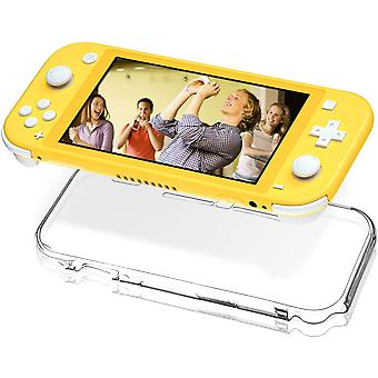 Nintendo Switch Lite Shell/Protection Transparent