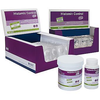 Stangest Suplemento Histamin para Perros de Raza Grande Blister 240 comprimidos