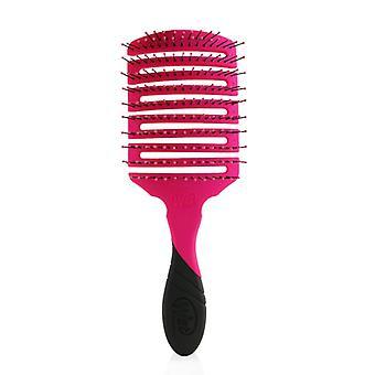 Pro Flex Dry Paddle - # Pink - 1pc