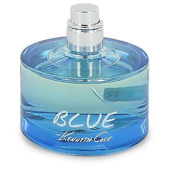 Kenneth Cole Blue Eau de Toilette 50ml EDT Spray