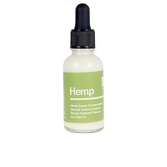Dr. Botanicals Hemp Super Concentrated Rescue Essence Serum 30 Ml voor vrouwen