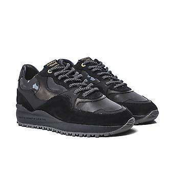 Android Homme Reflexivo Camo Santa Monica Trainers