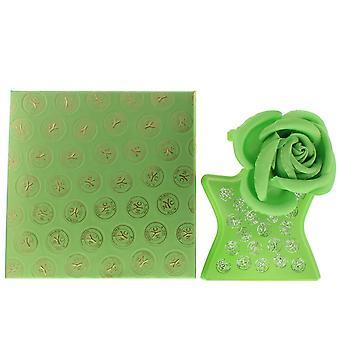 Bond No.9 Hudson Yards Eau de Parfum 100ml Spray Women's - NEW. EDP - For Her