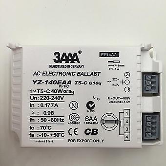 T5-c 40w Ac Электронный балласт для T5 Кольцо лампы Стандартные rectifiers
