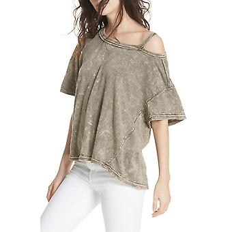 We The Free By Free People | Alex Tee