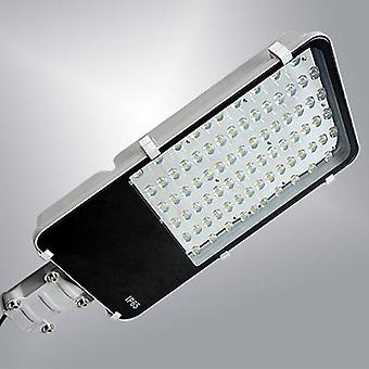 Led Courtyard Road Street Lights Ip65 Ac85-265v Input Waterproof Outdoor Lamp