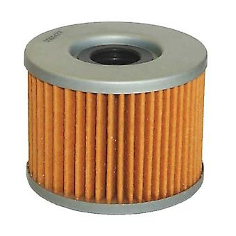JT Sprocket HF531 Hi Flo - Oil Filter