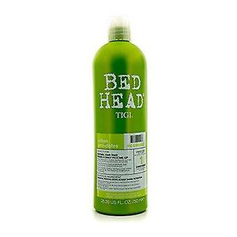 Bed Head Urban Anti+dotes Re-energize Conditioner 750ml or 25.36oz