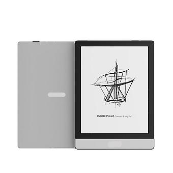 Ebook Reader ,bluetooth&wifi Touch E-ink Carta Ecran Android